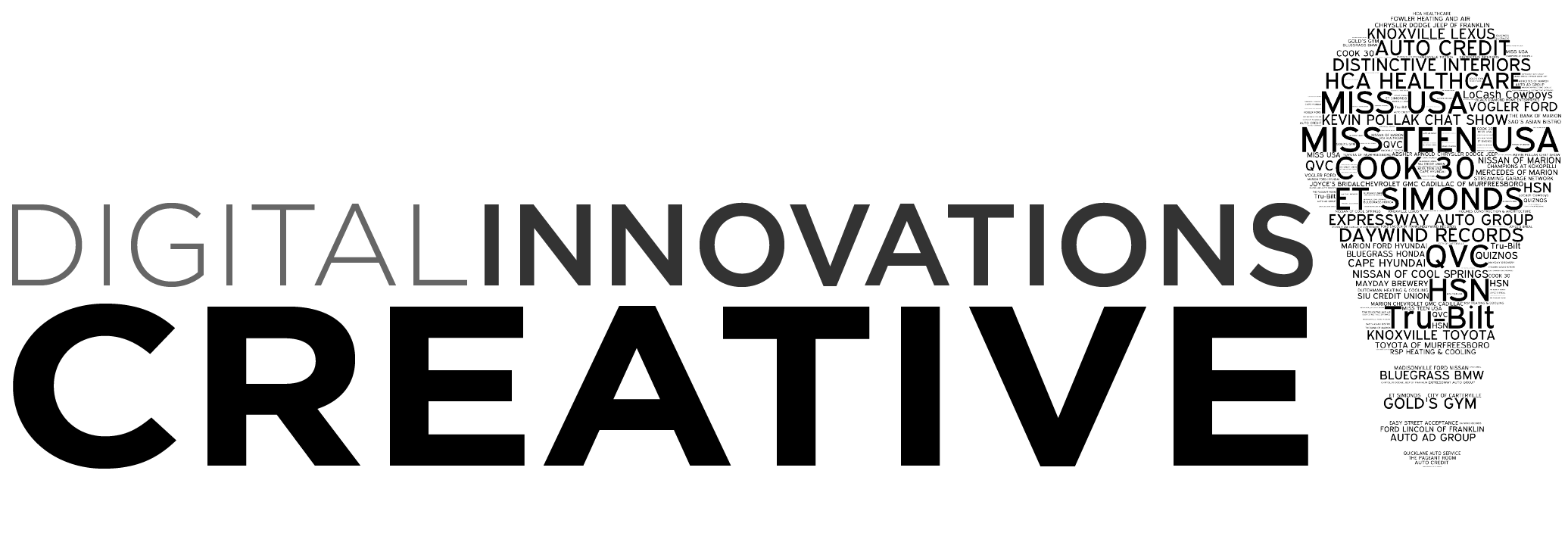 Digital Innovations Creative